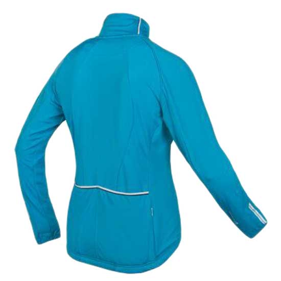 wms-roubaix-jacket