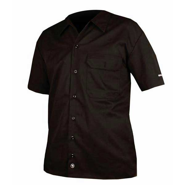 Endura Mechanic Shirt