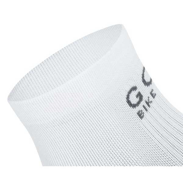 calze-gore-bike-wear-velocity-socks-mid