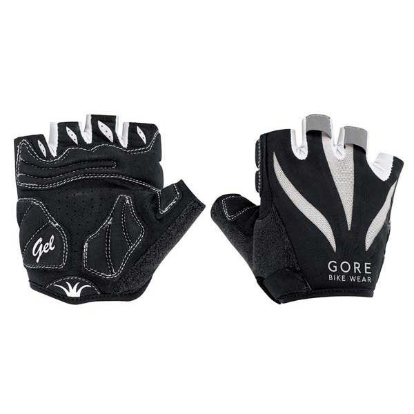 Gore bike wear Countdown 2.0 Su Lady Gloves