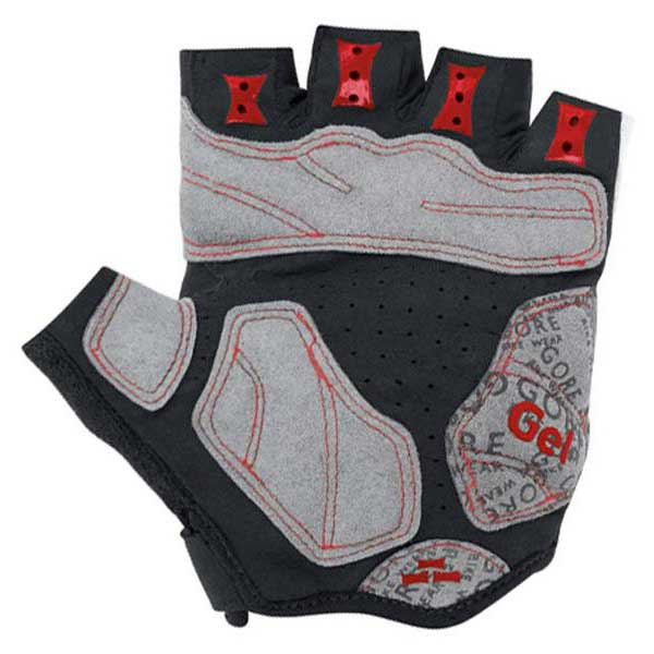 guanti-gore-bike-wear-oxygen-gloves