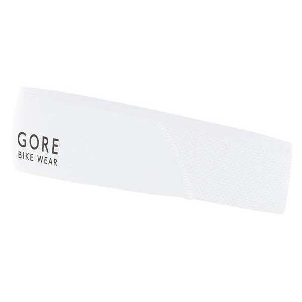 Gore bike wear Universal Headband