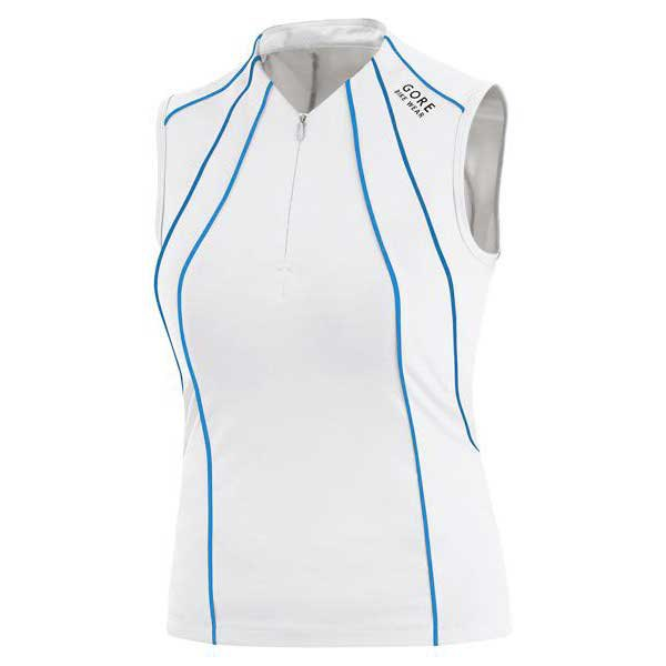 Gore bike wear Phantom Summer Lady Singlet