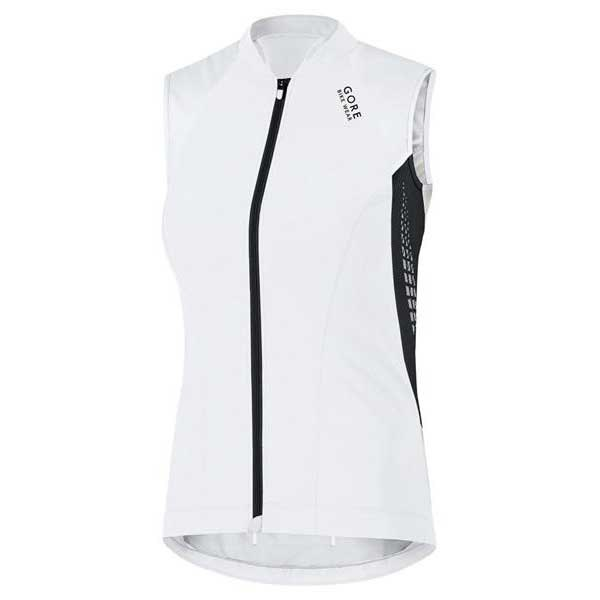 Gore bike wear Xenon 2.0 Lady Singlet