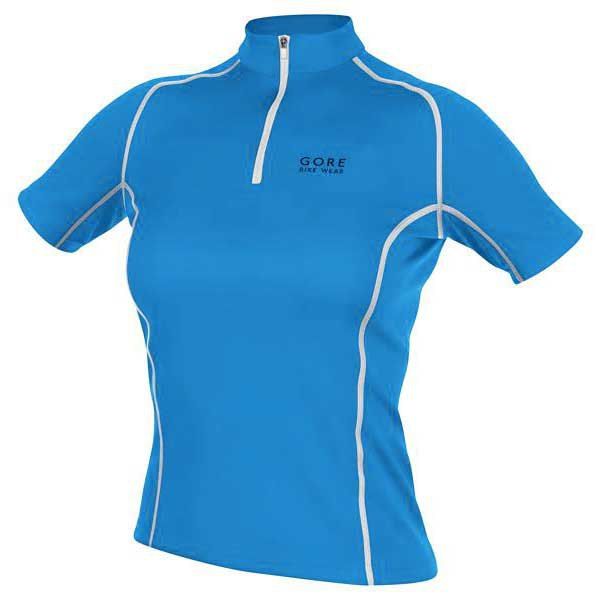Gore bike wear Contest Lady Jersey