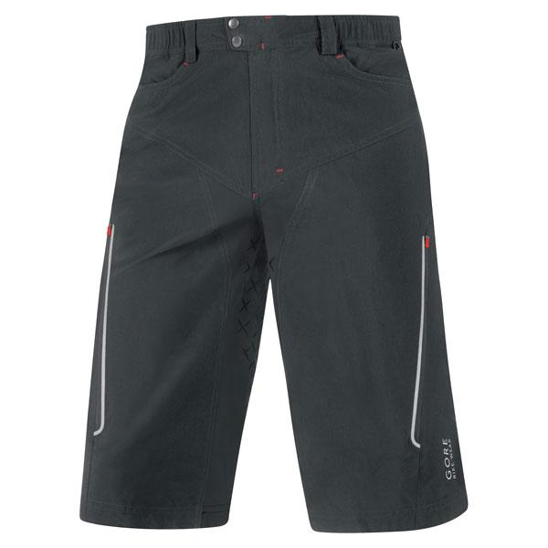 Gore bike wear Alp-x Shorts+