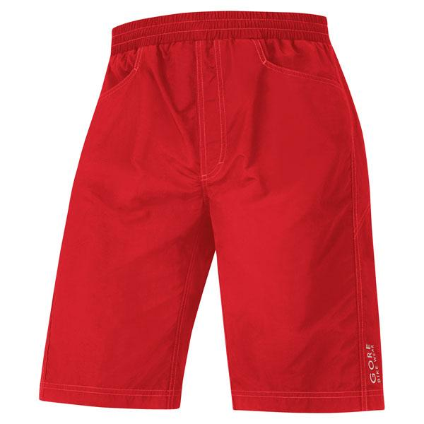 Gore bike wear Countdown Tour Shorts