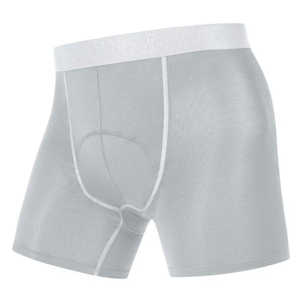 Gore bike wear Base Layer Boxer Shorts+