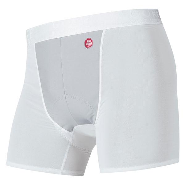 Gore bike wear Base Layer Ws Boxer Shorts+