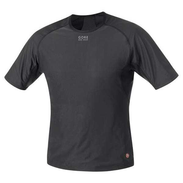 Gore bike wear Base Layer Ws Shirt