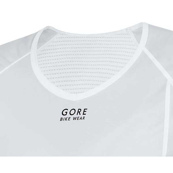 intimo-gore-bike-wear-base-layer-ws-lady-shirt