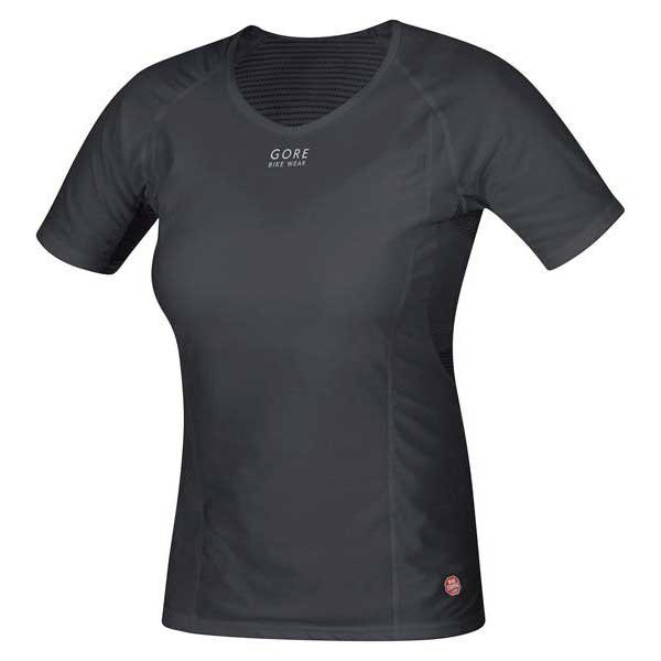Gore bike wear Base Layer Ws Lady Shirt