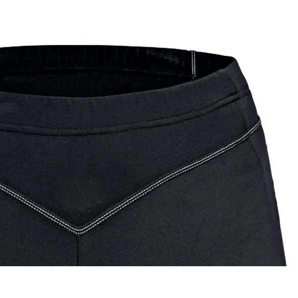 pantaloncini-ciclismo-vaude-woman-active-pantaloni