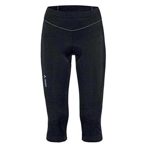 VAUDE Woman Active 3/4 Pantalones