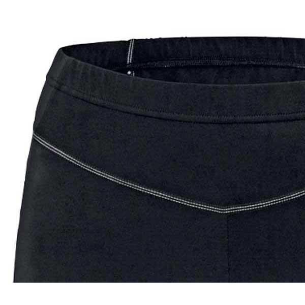 woman-active-3-4-pantaloni