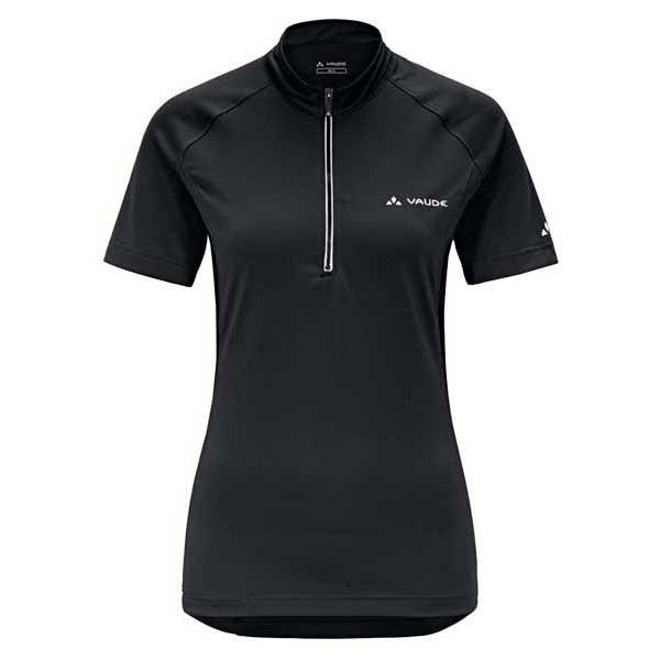 VAUDE Woman Dyce Shirt