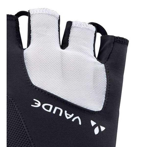 guanti-vaude-men-pro-gloves