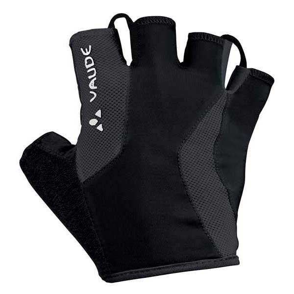 VAUDE Men Advanced Gloves