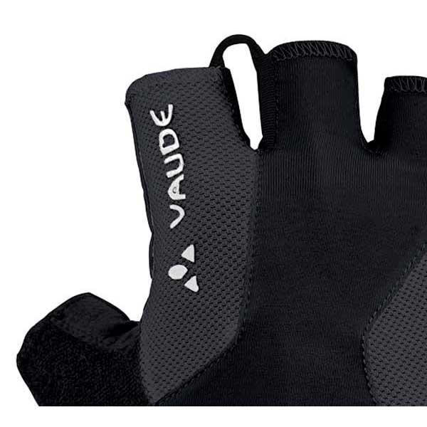 men-advanced-gloves