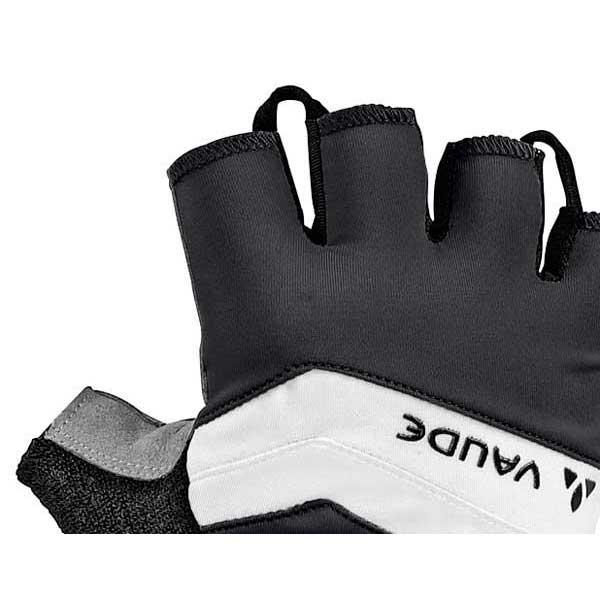men-active-gloves