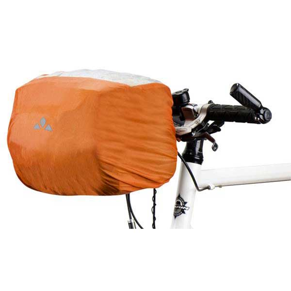 VAUDE Raincover For Handle Bar Bag