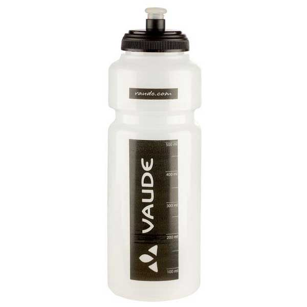 VAUDE Sonic Bike Bottle 750ml
