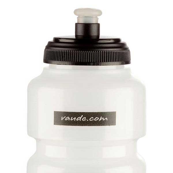 borracce-vaude-sonic-bike-bottle-750ml