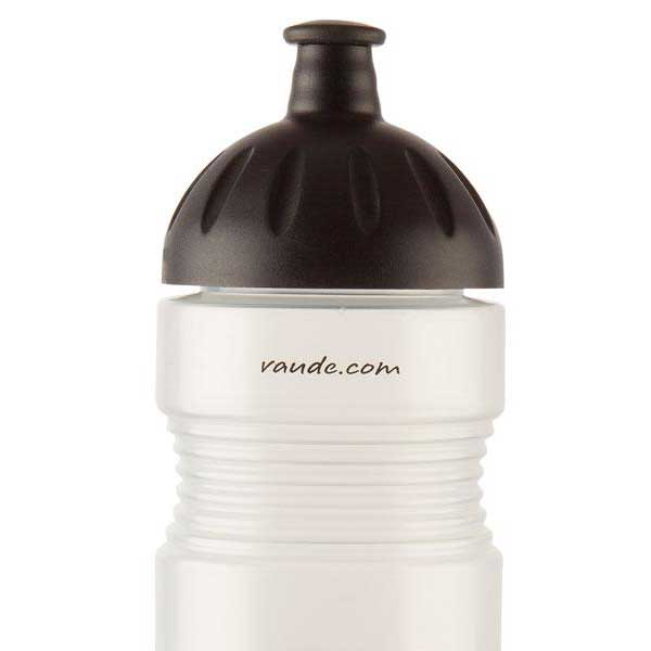 borracce-vaude-outback-bike-bottle-750ml