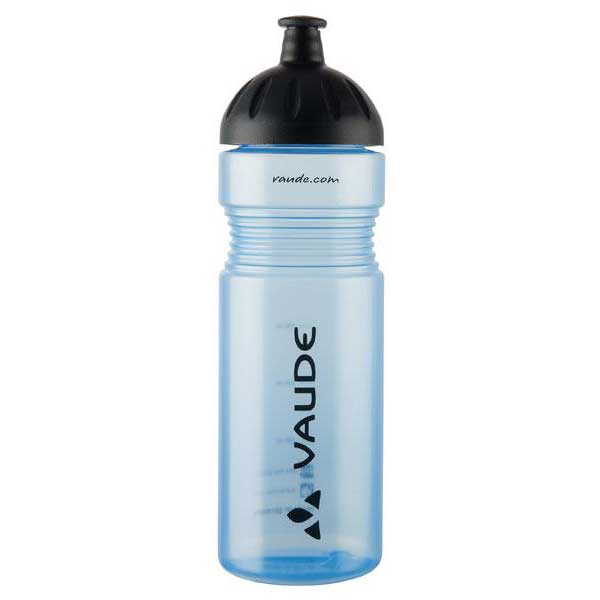 VAUDE Outback Bike Bottle 750ml