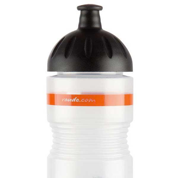 borracce-vaude-outback-vaude-bike-bottle-750ml
