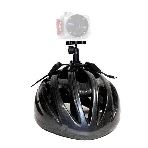 helmet-mount-3