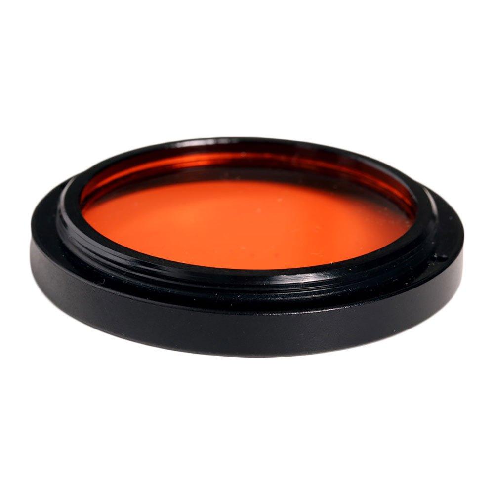 Accessori 10bar Red Filter 67mm