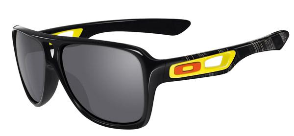 oakley dispatch 2 cena