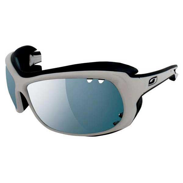Julbo Wave Polarized Musta osta ja tarjouksia b20ff3a617