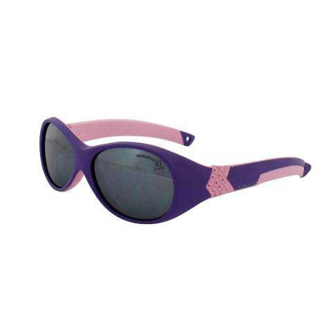 Julbo Bubble 3 To 5 Years