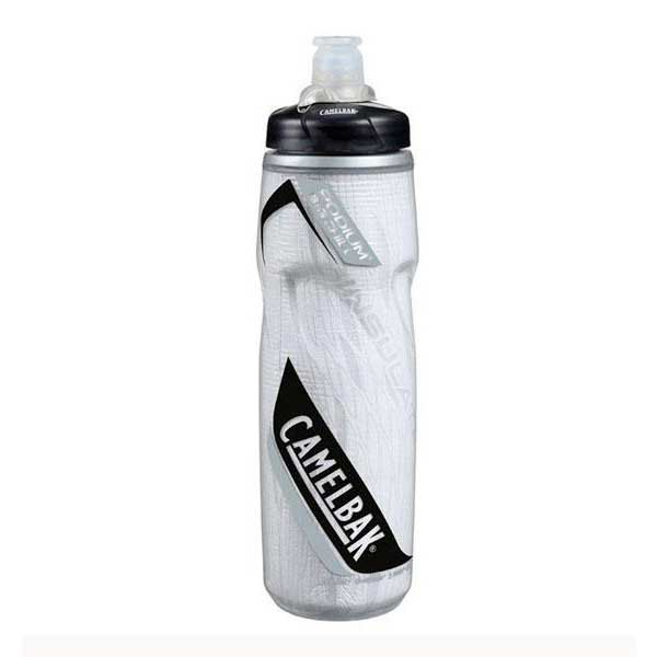 Camelbak Podium Big Chill Jacket 750ml