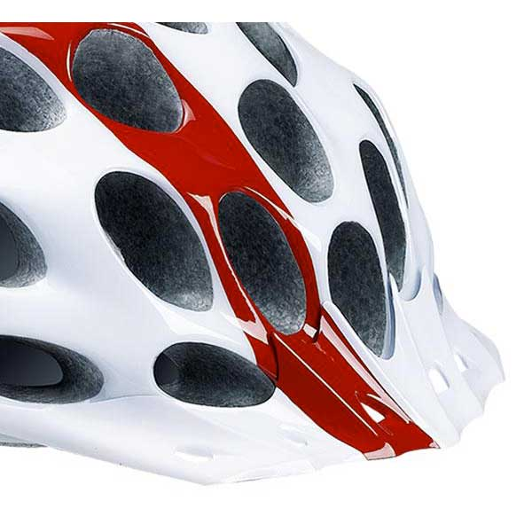 whisper-mtb-visor-not-included-