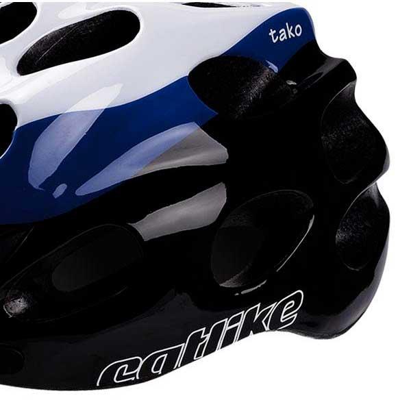 Catlike Tako MTB Helmet