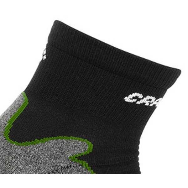 calze-craft-active-bike-sock