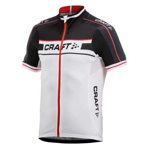 Craft Performance Grand Tour Jersey Men