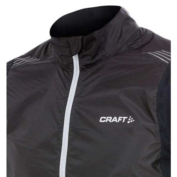 Craft Performance Rain Jacket Men buy and offers on Bikeinn