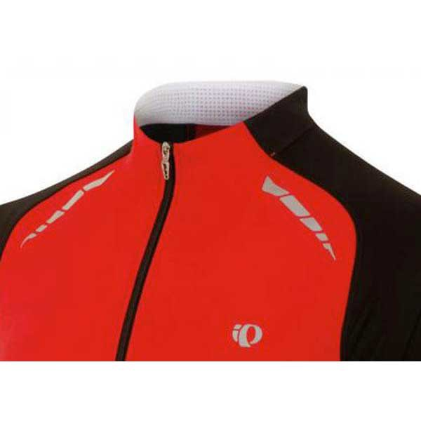 maglie-pearl-izumi-maillot-road-pursuit