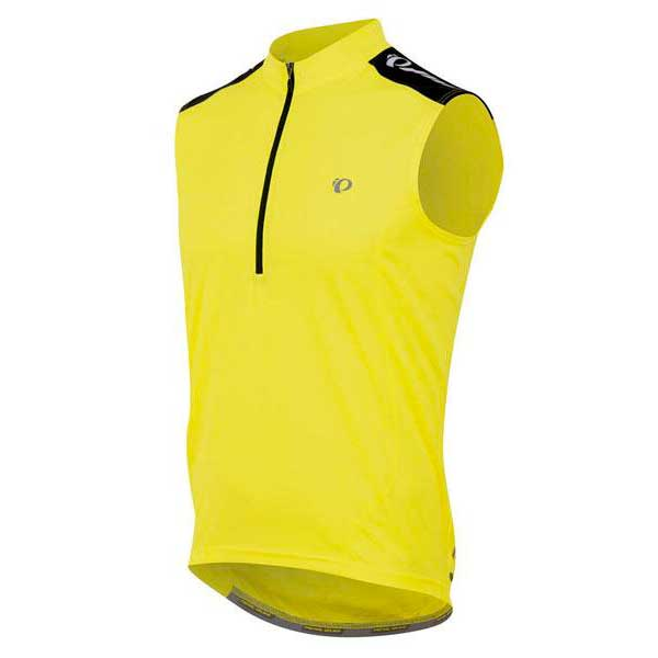 Pearl izumi Maillot Sleeveless Road Quest