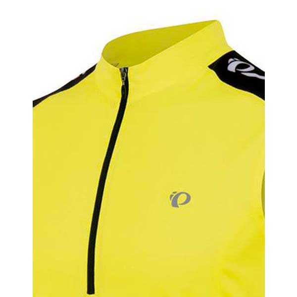 maglie-pearl-izumi-maillot-sleeveless-road-quest