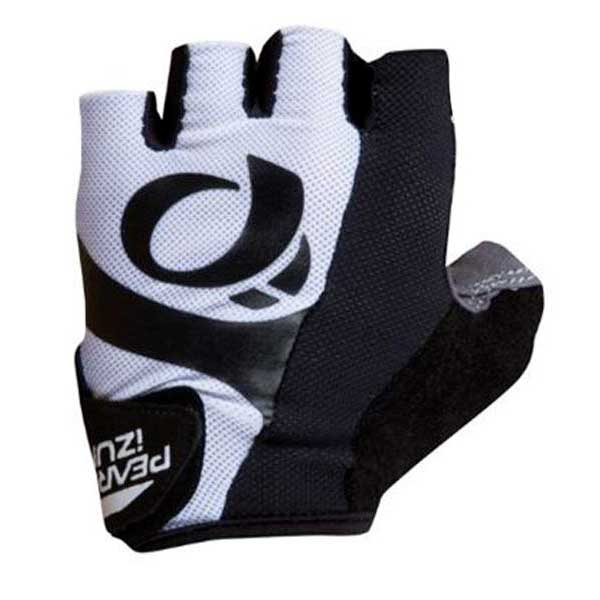 Pearl izumi Short Gloves Road Select