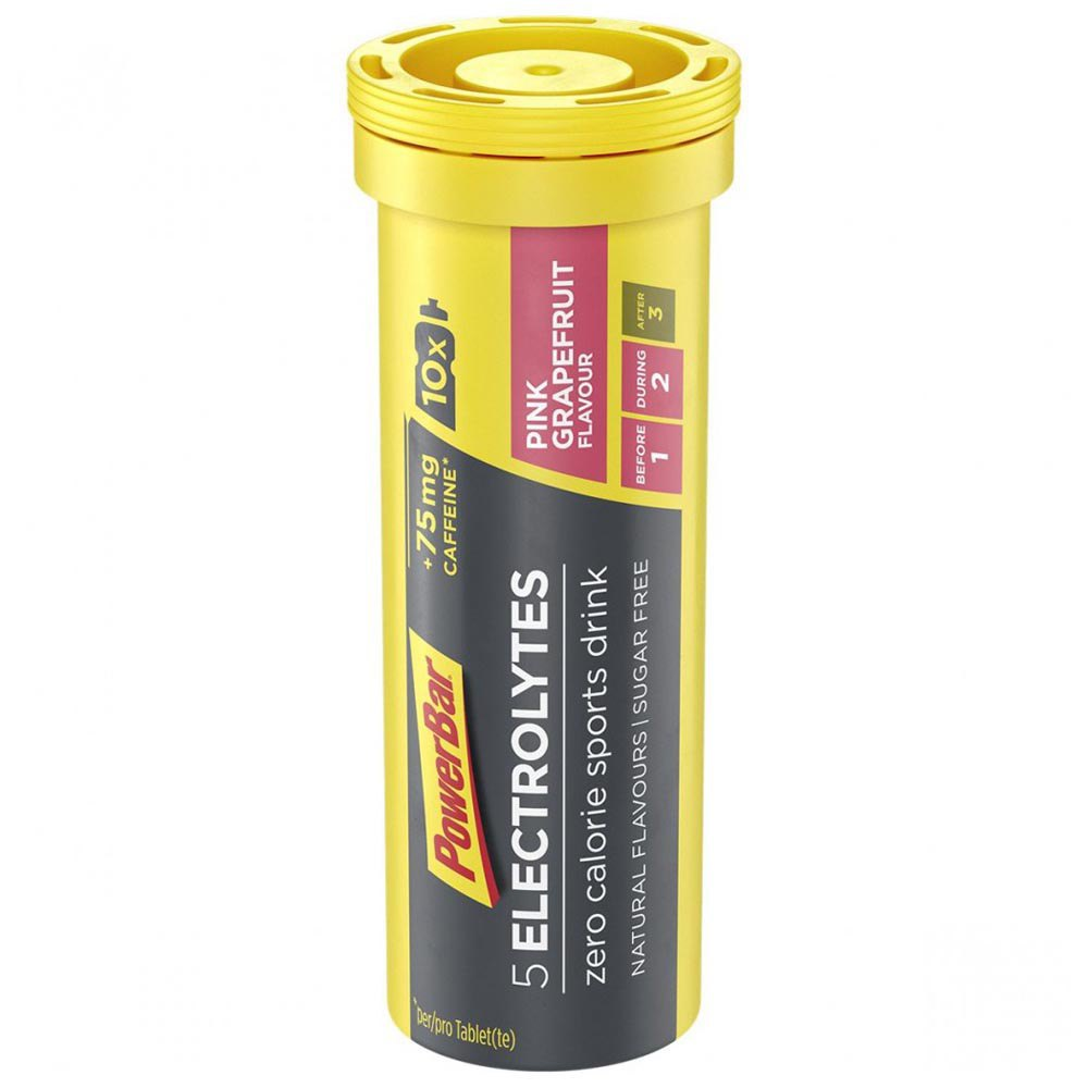 integratore-sportivo-powerbar-5electrolytes-12x10-box