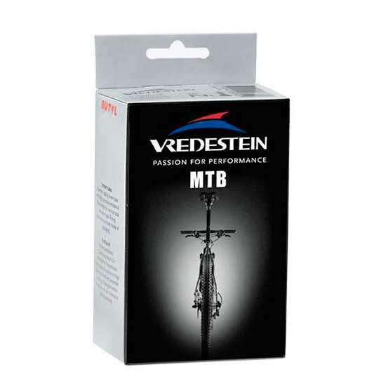 Binnenband Vredestein Mtb Tube 29 X 1.75/2.35