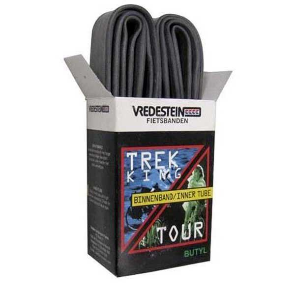 Vredestein Road Tube 700 x 32
