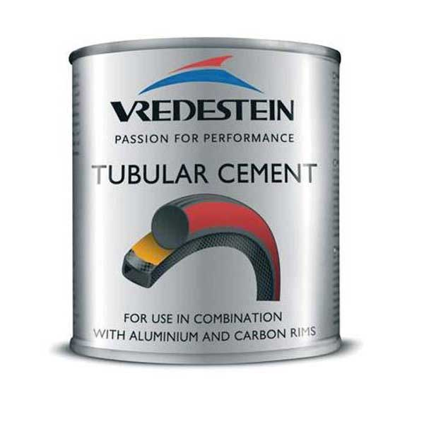 Vredestein Sealant for Tubular 250 grs