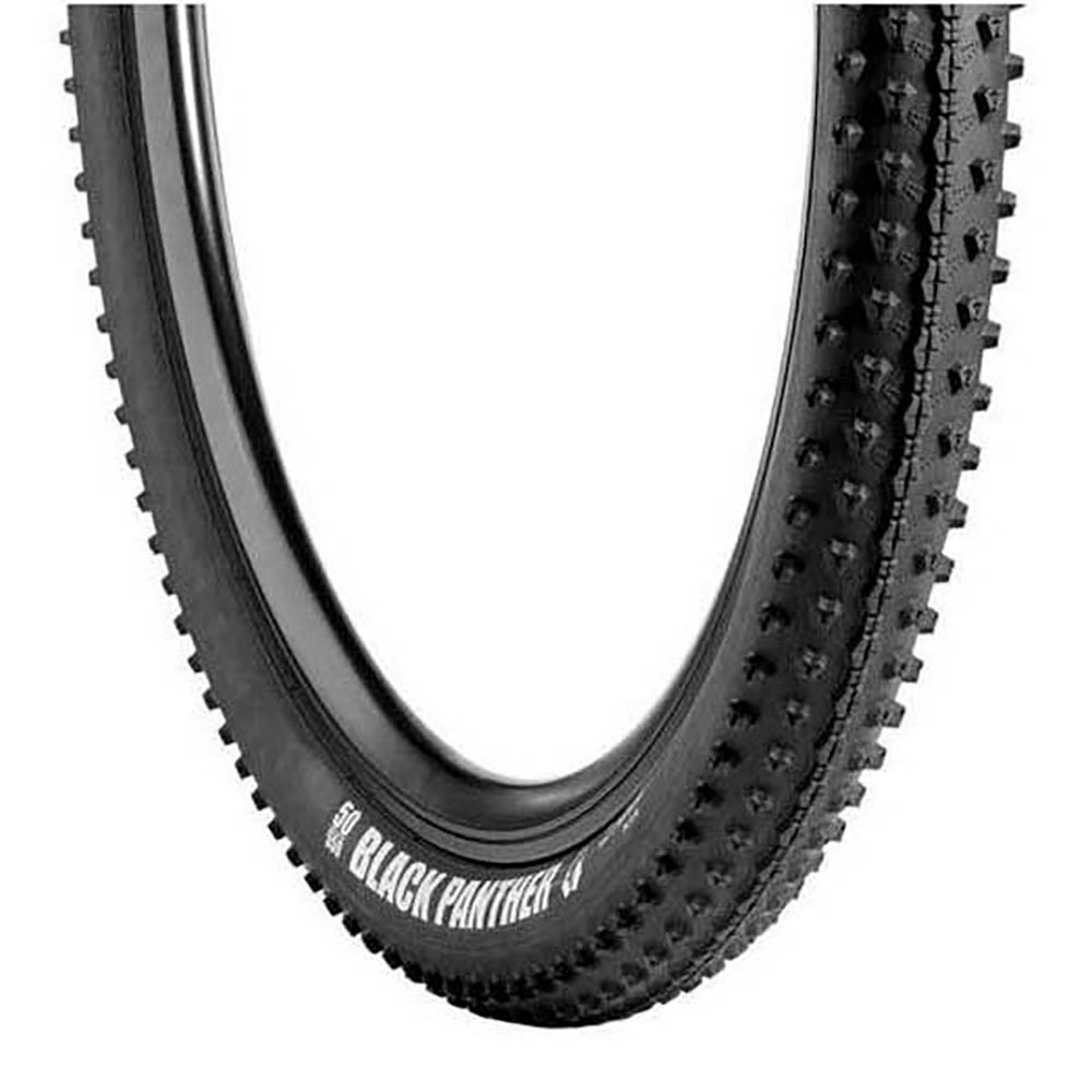 Vredestein TLR Panther 29´´ Tubeless Foldable MTB Tyre